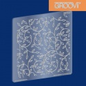 gro-fl-40008-03_sprig_background_groovi_plate_a5_image-600x600