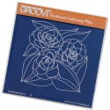 gro-fl-40130-03_roses_groovi_plate_a5-600x600