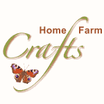 home_farm_crafts_1321559667