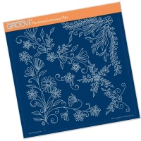 gro-fl-40632-15-tinas-floral-swirls-and-corners-1000px_1024x1024