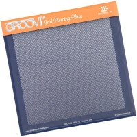 gro-gg-40201-12_groovi_grid_piercing_plate_a5_square_groovi_image-600x600